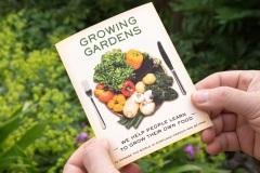 Gyro_GrowingGardens_Cover